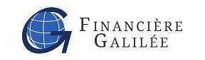 Financière Galilée